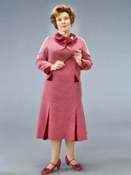 Miss_Dolores_Umbridge
